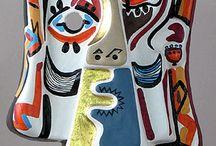 Picasso ceramicas