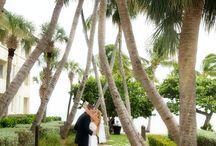 Venue: Casa Marina Key West