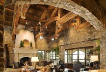 Residential Construction/Design / by Lee Roth