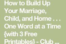 Child Tips
