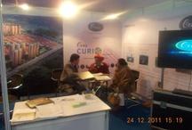 Chandigarh property fair December 2011