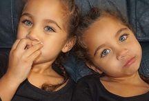 Dortini Twins