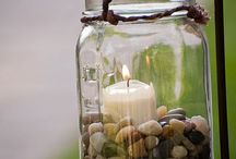 Velas-Candles