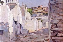 Γεωργιοπουλος
