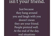 Så sant