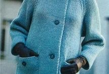 Cappotti lana