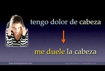 Language and........
