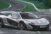 New Cars Gallery Mclaren / Cars, Cars Reviews, Reviews, Autos, Cars Gallery, Automotive,