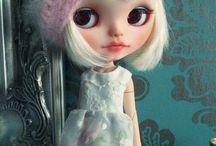 fashion & doll