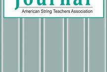 Publications / Popular ASTA Publications
