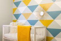 zdi - plátna