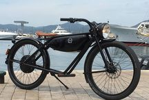 Bikecycles