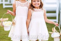 Future Mrs. / My dream wedding