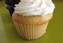 Chicago Bakery Treats / Sweets and Treats from Chicago's Best Bakeries