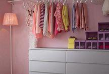 ·el vestidor·