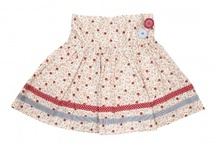 Beautiful Kids clothes