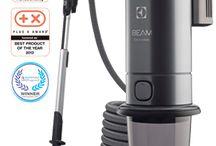 Beam Eloctrolux& ev yaşam&electronic&Konfor / yaşam alanları ,konfor,ev elektroniği