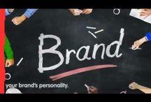 Logo Design for Company in Chhattisgarh   Best Logo Design Company in Chhattisgarh