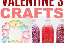 Valentin napi ötletek