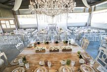 Drakewood / A rustic farm event and wedding space 15 minutes north of Nashville, TN.