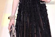 Fashion / by mariangela santoni
