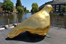 Goldleaf & Art / Goldleaf & Art