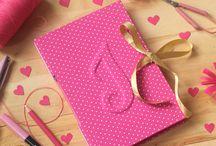 handmade book   :::   kaft