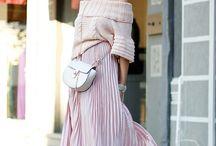 Bloggeri de modă