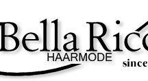 Bella Ricci Hair, Skin & more
