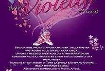Eventi / eventi presso il Palacongressi Bellaria Igea Marina