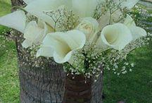 bouquets bouquets
