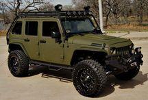 jeep wrangler/defender/outdoor
