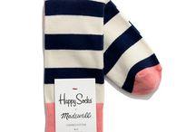 ¤ happy socks ¤