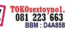 www.tokosextoyno1.com