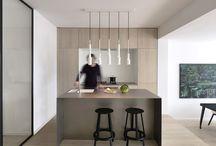 Kitchens & kitchen accessories / Kitchen ideas, decor and accessories