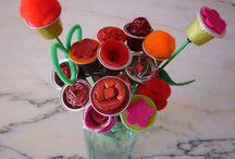 nespresso flores