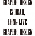 Graphic Design!  / by Hannah Paulson