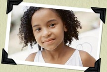 Foster Care Toolbox