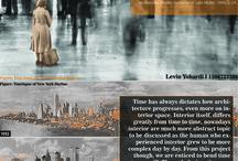 Reflective Postcard 5