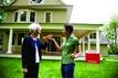 Senior Housing : New Jersey
