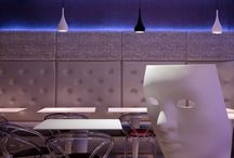 Portfolio | Bar Blanco / Bar Blanco for TOWIE Rayleigh Essex we designed in 2013.