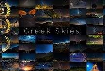 Amazing ELLADA (greece)