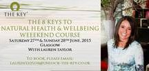 WORKSHOPS AND COURSES / Up and coming workshops, courses and Retreats that will increase your frequency and allow you to feel happier and healthier and lighter and freer