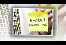 Email Marketing  / pins specifically related to email marketing in durban - http://stephenstrydom.co.za