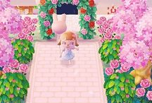 Cute and Pastel