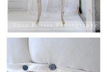 Beautiful design photos