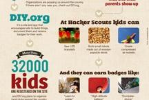 Hacker Scouts