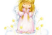 Anjeliky