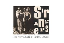 Strangers - The Photographs by Anton Corbijn / Depeche Mode - The Photographs by Anton Corbijn