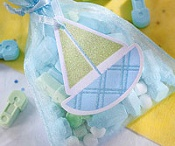 Baby Shower Ideas / by Cyndie Duhan